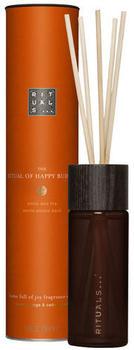 Rituals The Ritual Of Happy Buddha Fragrance Sticks (50ml)