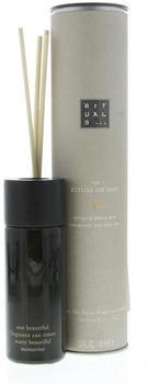 Rituals The Ritual Of Dao Fragrance Sticks (50ml)