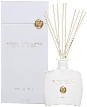 Rituals Green Cardamom Fragrance Sticks (450ml)