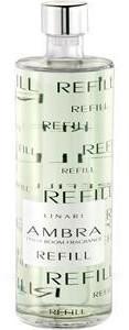 Linari Ambra Diffusor Refill (500ml)