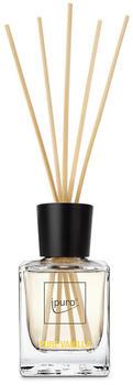 iPuro Essentials Pure Vanilla (200ml)