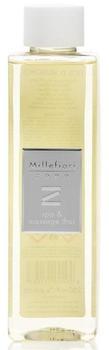 Millefiori Milano Zona Spa & Massage Thai Nachfüllflasche (250ml)