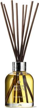 Molton Brown Orange & Bergamot Aroma Reeds (150ml)