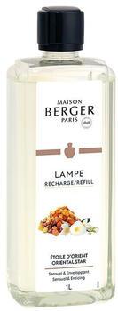 Lampe Berger Orientalischer Traum (1000ml)