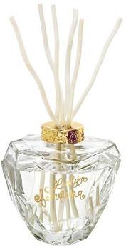 Lampe Berger Premium Duftbouquet Lolita Lempicka Transparent (200ml)