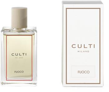 Culti Raumspray Fuoco (100ml)