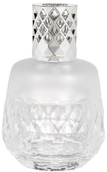 Lampe Berger Duftlampe Clarity Givrée