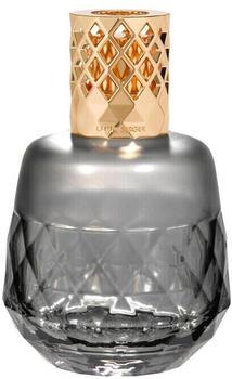 Lampe Berger Duftlampe Clarity Grau
