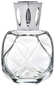 Lampe Berger Duftlampe Resonance Transparent