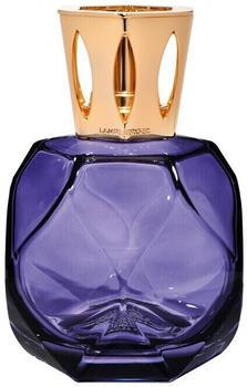 Lampe Berger Duftlampe Resonance Violett