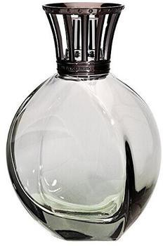 Lampe Berger Duftlampe Tocade Grün