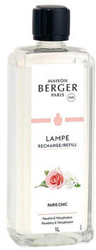 Lampe Berger Elegantes Paris (1000ml)
