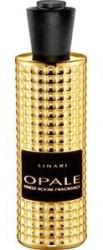 Linari Diffusor Opale (500 ml)