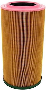 mann-filter-c19450