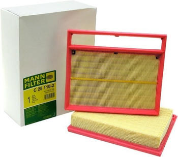 mann-filter-c25110-2