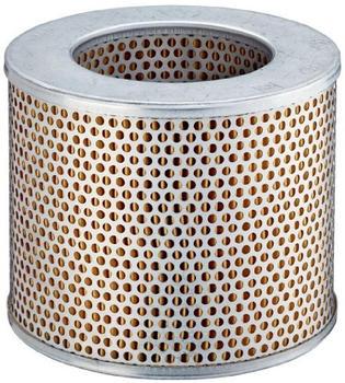 mann-filter-c-1574