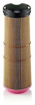 mann-filter-c-12-133-1