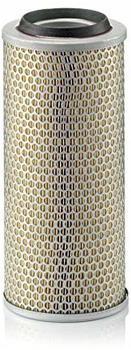 mann-filter-c-15-165-3