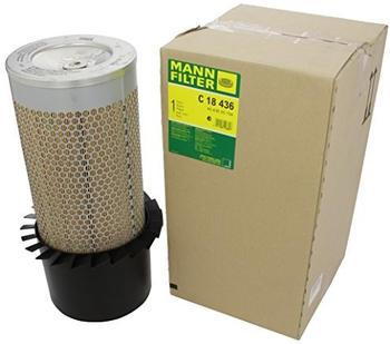 mann-filter-c-18-436