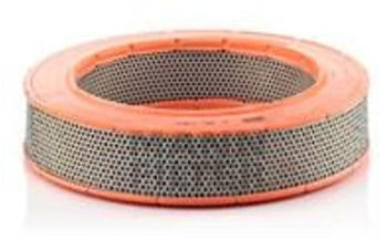 mann-filter-c36157