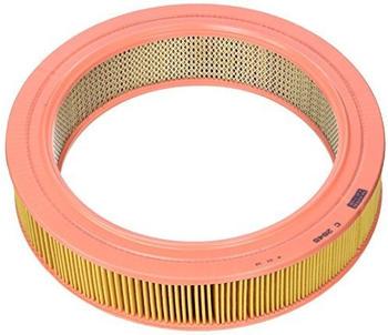 Mann Filter C2645