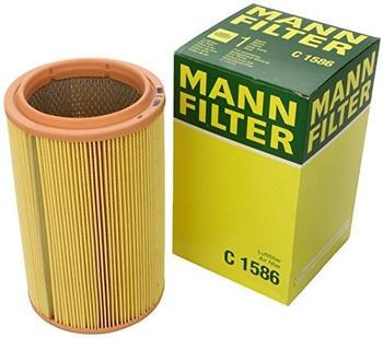 Mann Filter C 1586