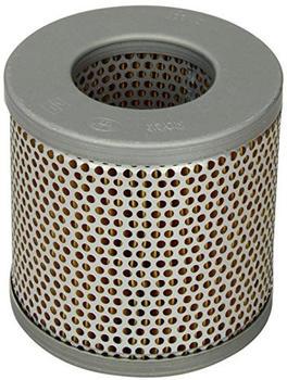 Mann Filter C 1337