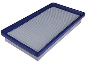 blue-print-adm52246