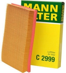 Mann Filter C2999