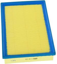 Mann Filter C30125