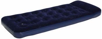 Mc Kinley 98106001001 Luftmatratze Einzelmatratze Blau Unisex