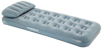 Campingaz Smart Quickbed Single