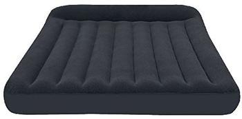 Intex Pillow Rest Classic Queen