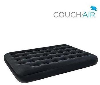 Hasendad Couch Air Luftbett