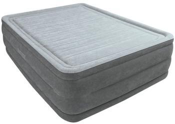 Intex Comfort-Plush High Rise Queen
