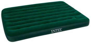Intex Luftbett 66928