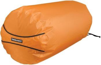 therm-a-rest-neoair-pump-sack