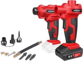 matrix-elektrische-luftpumpe-kompressor-set-abi-16