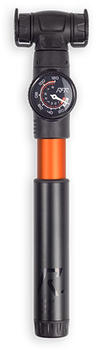 Cube RFR HPA All In One Pumpe black