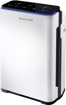 Honeywell HPA710WE4