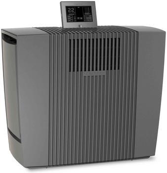 venta-lp60-wifi-anthrazit