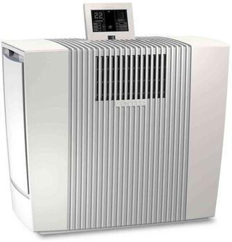 Venta LP60 WiFi weiß/grau