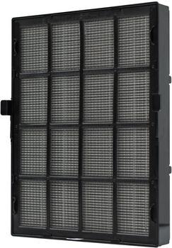 Ideal Aeon Blue Kombifilter für AP30