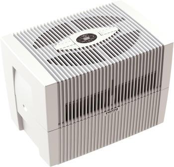Venta LW45 Comfort Plus weiß