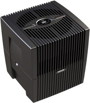 Venta LW25 Comfort Plus schwarz