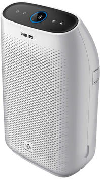 Philips AC1214/10 1000i