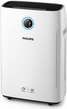 Philips AC2729/10