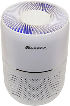 Marreal AP1207
