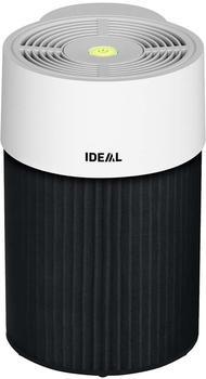 Ideal AP30 Pro