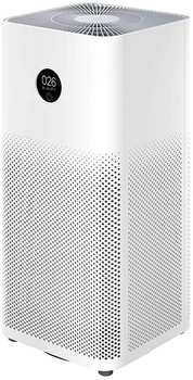 xiaomi-mi-air-purifier-3h